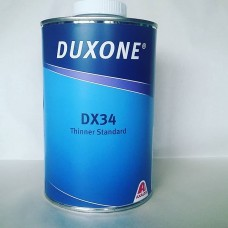 Duxone DX34 Thinner