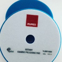 Rupes Coarse Polishing Pad